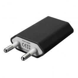 USB адаптер 1А