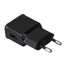 USB адаптер 2A