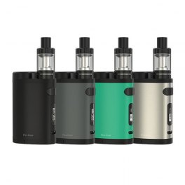 Eleaf iStick Pico Dual with MELO III Mini