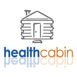 Ароматизаторы HealthCabin