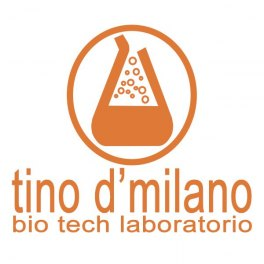 Ароматизаторы Inawera TINO D'MILANO