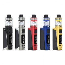 Joyetech eVic Primo Mini with ProCore Aries