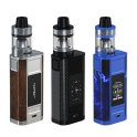 Фото - Joyetech CUBOID TAP with ProCore Aries