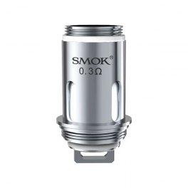 Испаритель SMOK Vape Pen
