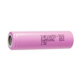 Samsung INR18650 30Q 3000 mAh