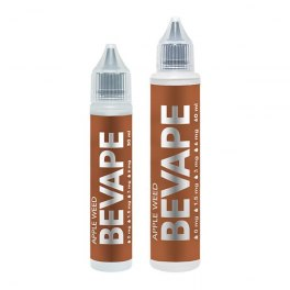 BEVAPE APPLE WEED