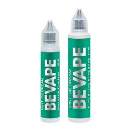 BEVAPE MINT ICE CREAM