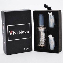 Клиромайзер Vision Vivi Nova 3.5