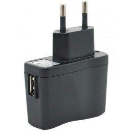 USB адаптер 0,5A