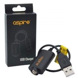 Aspire  USB зарядное устройство
