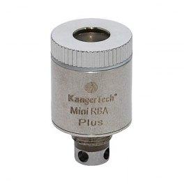 Испаритель Mini RBA Plus