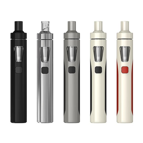 Купить испаритель для электронной сигареты ego aio купить сигареты кисс с кнопкой заказать