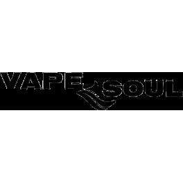 Vape Soul