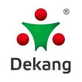 Жидкость Dekang