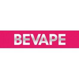 Жидкость BEVAPE