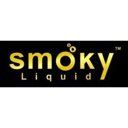 Жидкость SMOKY PREMIUM