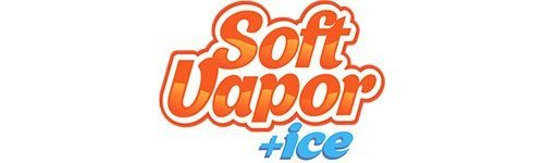 Soft Vapor ICE