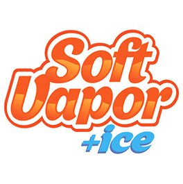 Soft Vapor + ICE