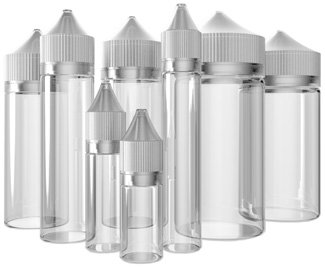 Флакон для электронных сигарет купить купить оптом жидкость для электронных сигарет оптом от производителя