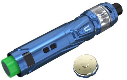 Батарейный отсек Joyetech ULTEX T80