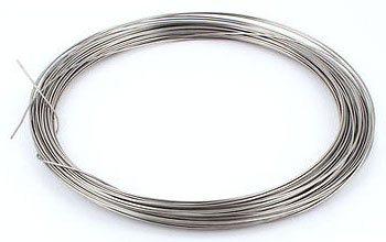 Кантал А1 для изготовления спиралей