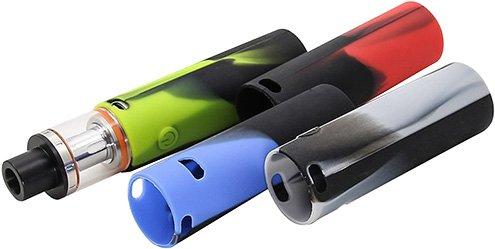Силиконовый чехол для SMOK Vape Pen 22