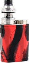 Электронная сигарета Eleaf iStick Pico 25 в чехле