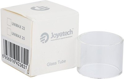 Стекло Joyetech ProCore Aries в оригинальной упаковке