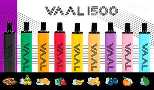 Joyetech VAAL 1500
