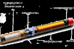 Как сделать электронную сигарету