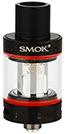 Атомайзер SMOK Vape Pen Tank