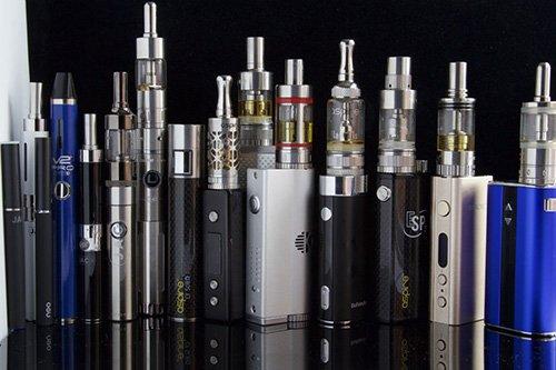 Электронный сигареты какую купить сигареты rothmans silver купить