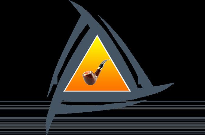 Логотип bezPepla